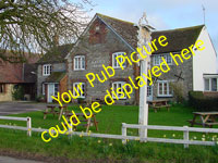 Send in a picture of Black Swan Inn, Wetwang, Driffield, East Yorkshire it's free!